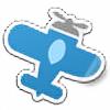 shadowlee0113's avatar
