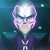 ShadowLegionnaire's avatar
