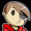shadowlenox's avatar