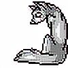 Shadowless-Wolf's avatar