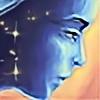 ShadowLiaden's avatar