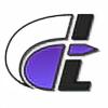 ShadowLifeman's avatar