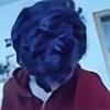 Shadowlight28's avatar