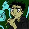 ShadowLingerie's avatar
