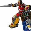 shadowlink117's avatar