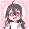 shadowlinkgirl's avatar