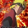 shadowlion007's avatar