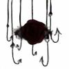 ShadowLoneWolf232's avatar