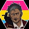 Shadowlord-Ookami's avatar