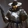 ShadowLord124's avatar