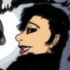 shadowlord19's avatar