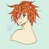 ShadowLord2510's avatar