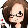 shadowlover-link's avatar