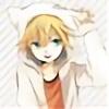 Shadowlover361's avatar