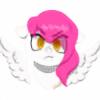 ShadowLover37's avatar