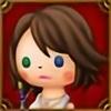 ShadowLover37154's avatar