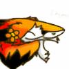 ShadowLucario160's avatar