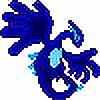 Shadowlugia09's avatar
