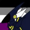 Shadowlugia137's avatar