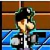 shadowluigimuhaha's avatar