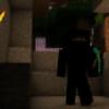 ShadowLukeYT's avatar