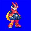 shadowluminata's avatar