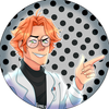 ShadowLuvIOI's avatar