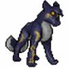Shadowluvswolves's avatar