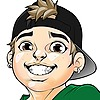 shadowLynXer's avatar