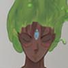Shadowlyx-reborn's avatar