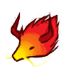ShadowMaiden03's avatar