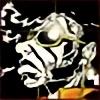 ShadowMan-DDT's avatar