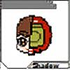 shadowman50's avatar