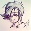 shadowman7890's avatar