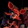 shadowmancer555's avatar