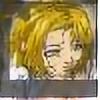 Shadowmanga777's avatar