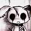 ShadowManipulator7's avatar