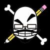ShadowmanJello's avatar