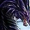 ShadowmanRyu's avatar