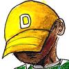 shadowmanwily's avatar