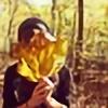 shadowmaria1997's avatar