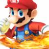 ShadowMarioStar54's avatar