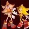 ShadowMarioTheGreat9's avatar