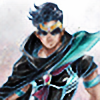 ShadowMaster23's avatar