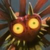 Shadowmemory's avatar