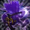 ShadowMeowth's avatar