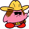 ShadowMetaKnight's avatar