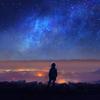 ShadowMidnight1's avatar