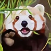 Shadowmika999's avatar