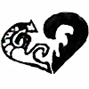 ShADoWMinDEd's avatar